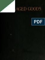 1913 - Damaged Goods Novelized (preface by Upton Sinclair).pdf