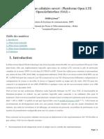 Vers un écosystème cellulaire ouvert (1).pdf