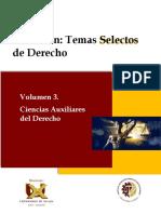 LibroCienciasAuxiliaresDelDerecho.pdf