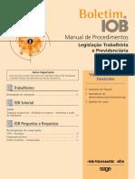 Reintegração de empregado TRABALHISTA.pdf