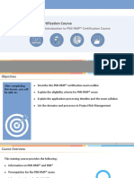 RMP Workbook