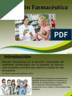 Atención Farmacéutica.pptx