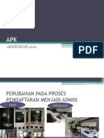 SLIDE ADMISI, AMBULAN.pptx