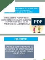 DT ALRACIONES ADULTO.pdf