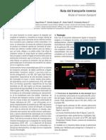 Dialnet-RutaDelTransporteReverso-4112415.pdf