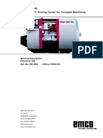 CNC emco turn 365.pdf