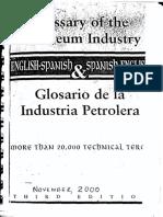 216009829-DICCIONARIO-PETROLERO.pdf