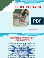 Aspectos Eticos y Bioeticos 2