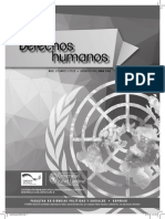 Derechos humanos FINAL (2).pdf