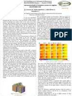E-Posters Biolival2014 Douh