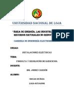 DEBER INSTALACIONES ELÉCTRICAS.docx