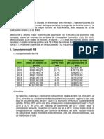 Evidencia de Aprendzaje 5- Propuesta Comercial