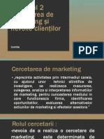 M1-Cercetarea de Marketing-nevoi Clienti