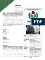 Fundación_Wikimedia