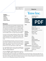 Time_Inc.