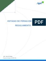 regulamento-itaipu-2018