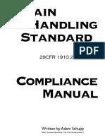 grnhand_compliancemanual