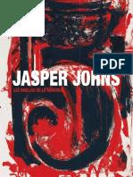 jasperjohns-110929112739-phpapp01.pdf