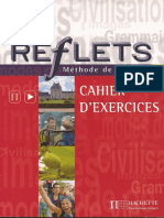 reflets_3_cahier_d_exercices.pdf