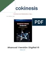 psicokinesis1.pdf