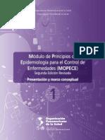 MOPECE_ESP_Mod_01_atual.pdf
