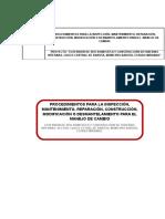 245763066 Procedimiento de Manejo Del Cambio Doc