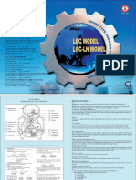 LBC Series.pdf