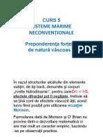 ArchivetempCURS_5_ Preponderenta Fortelor de Viscozitate (2)