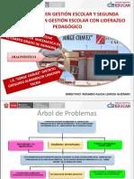 4. PPT SUSTENTACION INFORME-Rosario Loayza.pptx