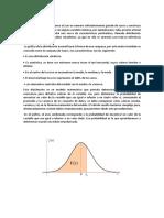 Distribución normal estadistica.docx