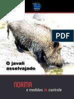 ibama-cartilha-javali_asselvajado.pdf