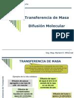 1271076463.Transferencia de Masa- Difusion Molecular-Parte I.pdf