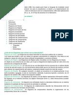 Qué es UML.pdf