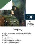 Bajkoterapia_MGR.pptx