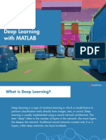 Introducing Deep Learning with MATLAB.pdf