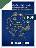06. Guía del Reglamento General de Protección de Datos para responsables de tratamiento .pdf