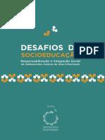 Livro_Socioeducacao.pdf