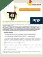 Descripcion_Actividades POLLOS PIKO