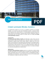 PDFm_BLINDEX-ACUSTICO