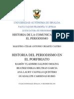 TRABAJO FINAL CESAR COMPLETO.docx