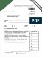 0625_s05_qp_3.pdf