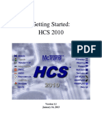 Doc_Guia_HCS_Guia_Software_.pdf