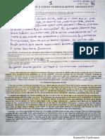NuevoDocumento 2017-12-26.pdf