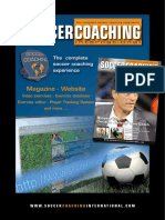 Coach Fifa