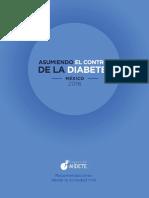 FMidete_Asumiendo-Control-Diabetes-2016.pdf
