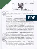 GUIA-DE-PROCEDIM-NEO77-2014.pdf