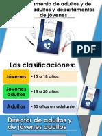 Modulo 5 DEPARTAMENTO DE ADULTOS Y DE JOVENES ADULTOS.pptx