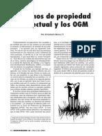 grain-1064-derechos-de-propiedad-intelectual-y-los-ogm.pdf
