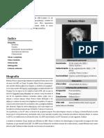 Melanie_Klein.pdf