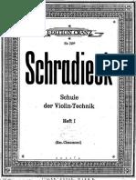 Violin metodo.pdf